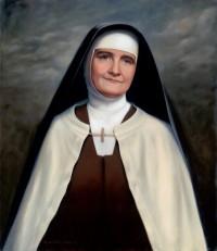 Venerable Mary Angeline Teresa