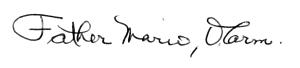 signature_fr mario