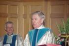 MAT3457_Jan 21 16_Bishop Brendan Comiskey giving homily