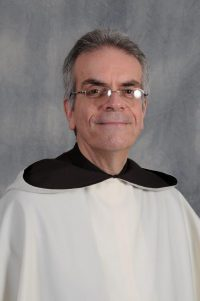 Fr Mario Esposito PHOTO