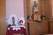chapel4